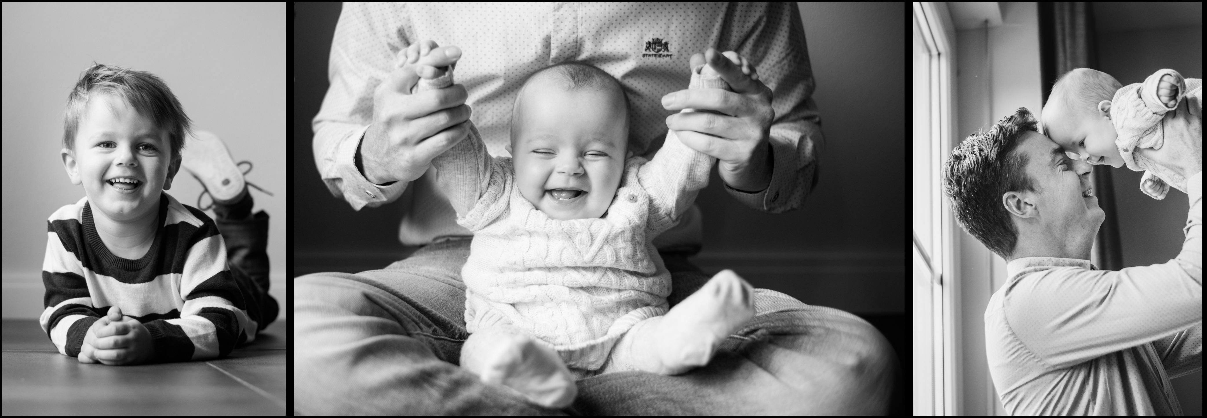 gezinsfotografie Assen